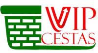 Logo Vip Cestas