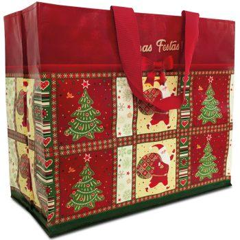 cesta de natal preço